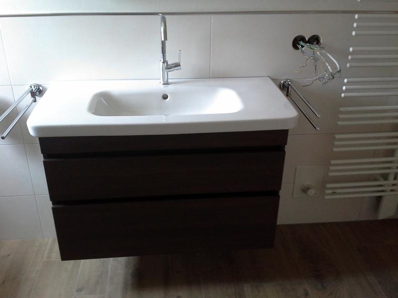 kienzler gmbh fliesenarbeiten. Black Bedroom Furniture Sets. Home Design Ideas